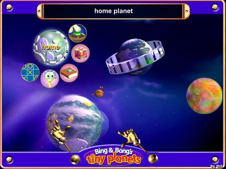 Tiniplanets.jpg