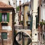 Estampa veneciana
