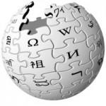 Tres fotos mias en la Wikipedia