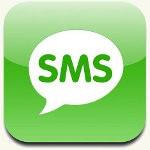 El mejor mensaje SMS