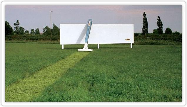 bic_razor_billboard_1