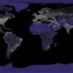 Apagón Mundial el 17 de Septiembre