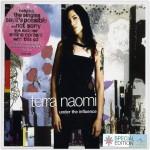 Música: Under the influence – Terra Naomi