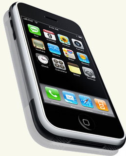 iphone_rotado