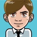 Crea tu avatar manga