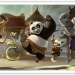 Panda Papanda Papanda