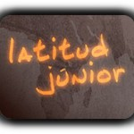Latitud Junior