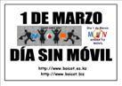 m_cartel_boicot.jpg