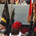 El coñazo de Rajoy