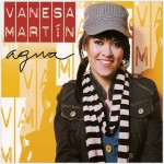 Música: Agua – Vanesa Martín